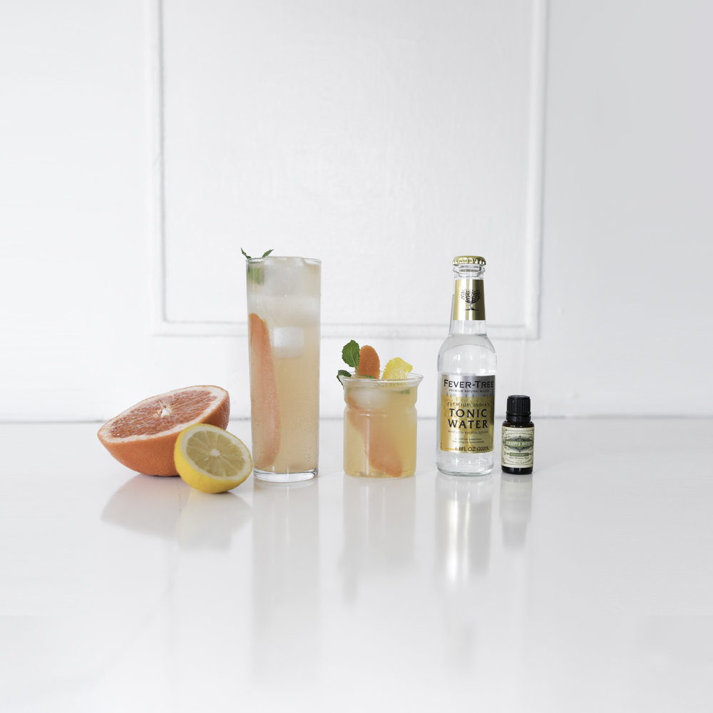 grapefruit cocktail 2.jpg