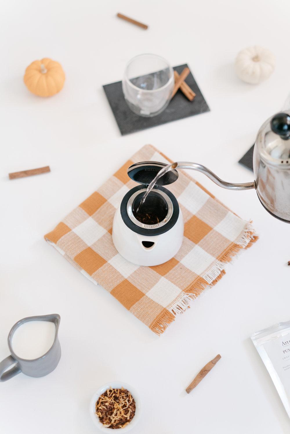 Art of Tea Fall Visuals-78.jpg