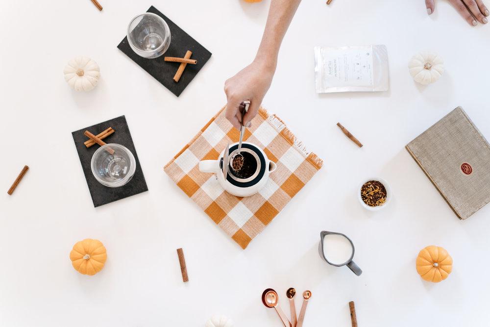 Art of Tea Fall Visuals-73.jpg