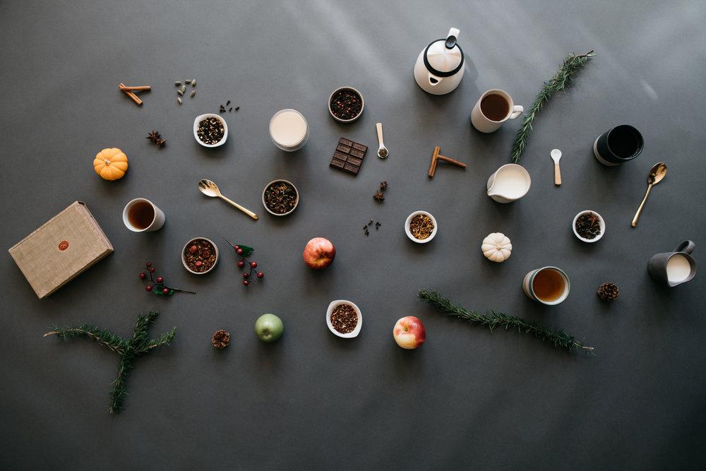 Art of Tea Fall Visuals-134.jpg