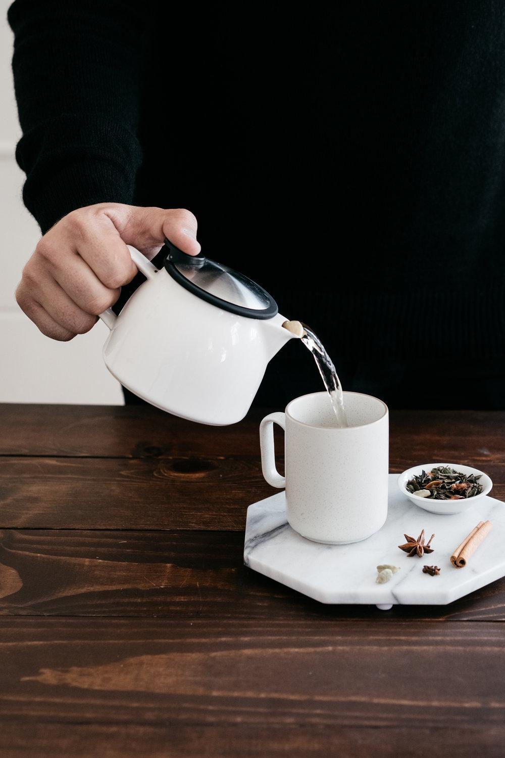 Art of Tea Fall Visuals-9.jpg