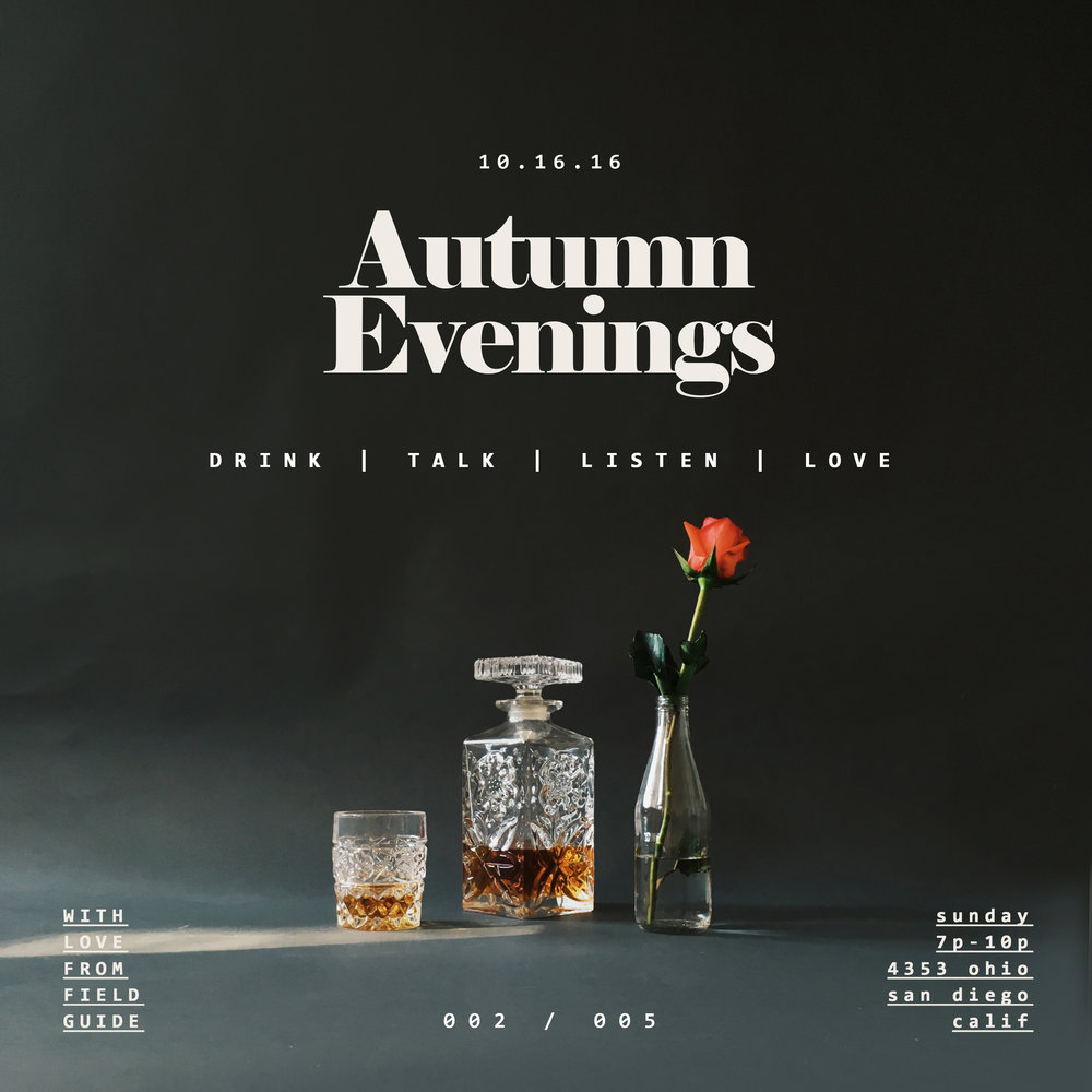 autumn evenings 002.jpg