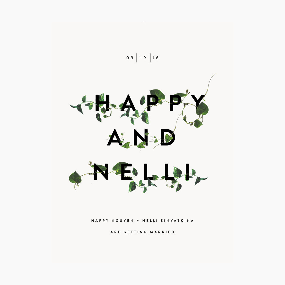 happy nelli preview 2.jpg