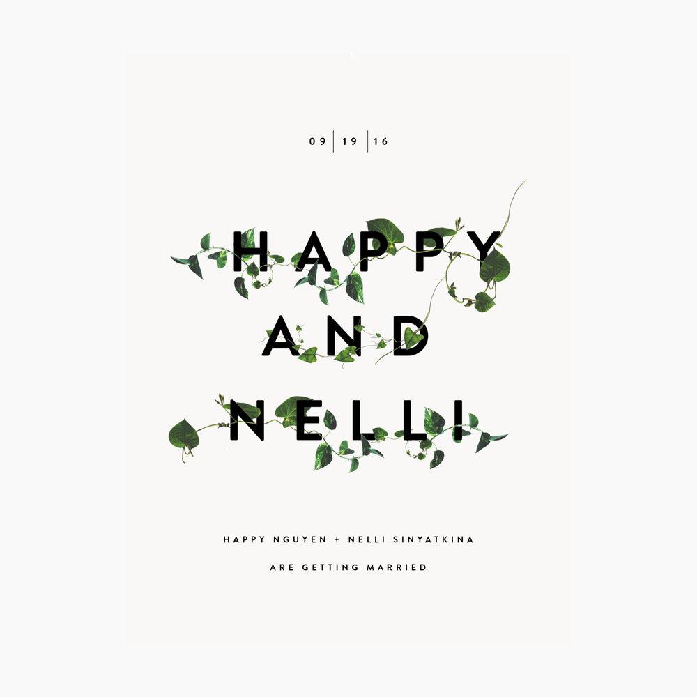 happy nelli preview 2.jpg