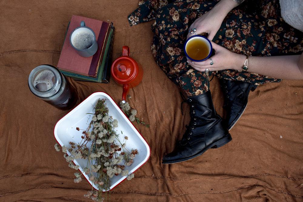 Iced Tea Runny Water-10.jpg