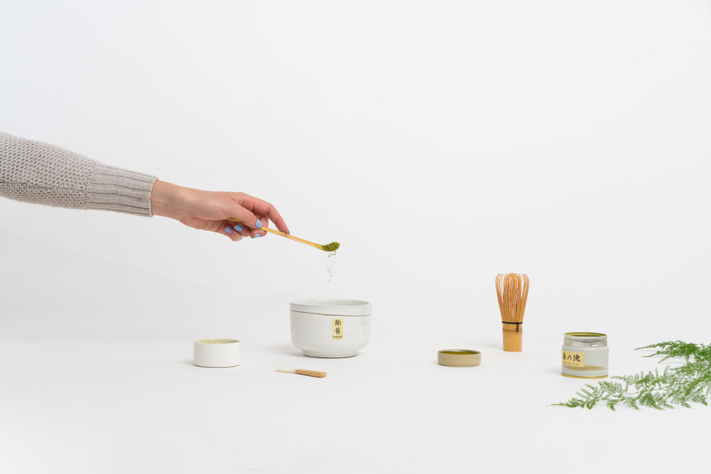 Art Of Tea Matcha Photos-22.jpg