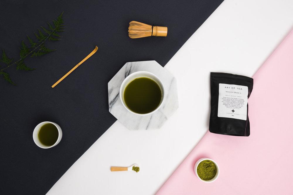 Art Of Tea Matcha Photos-45.jpg