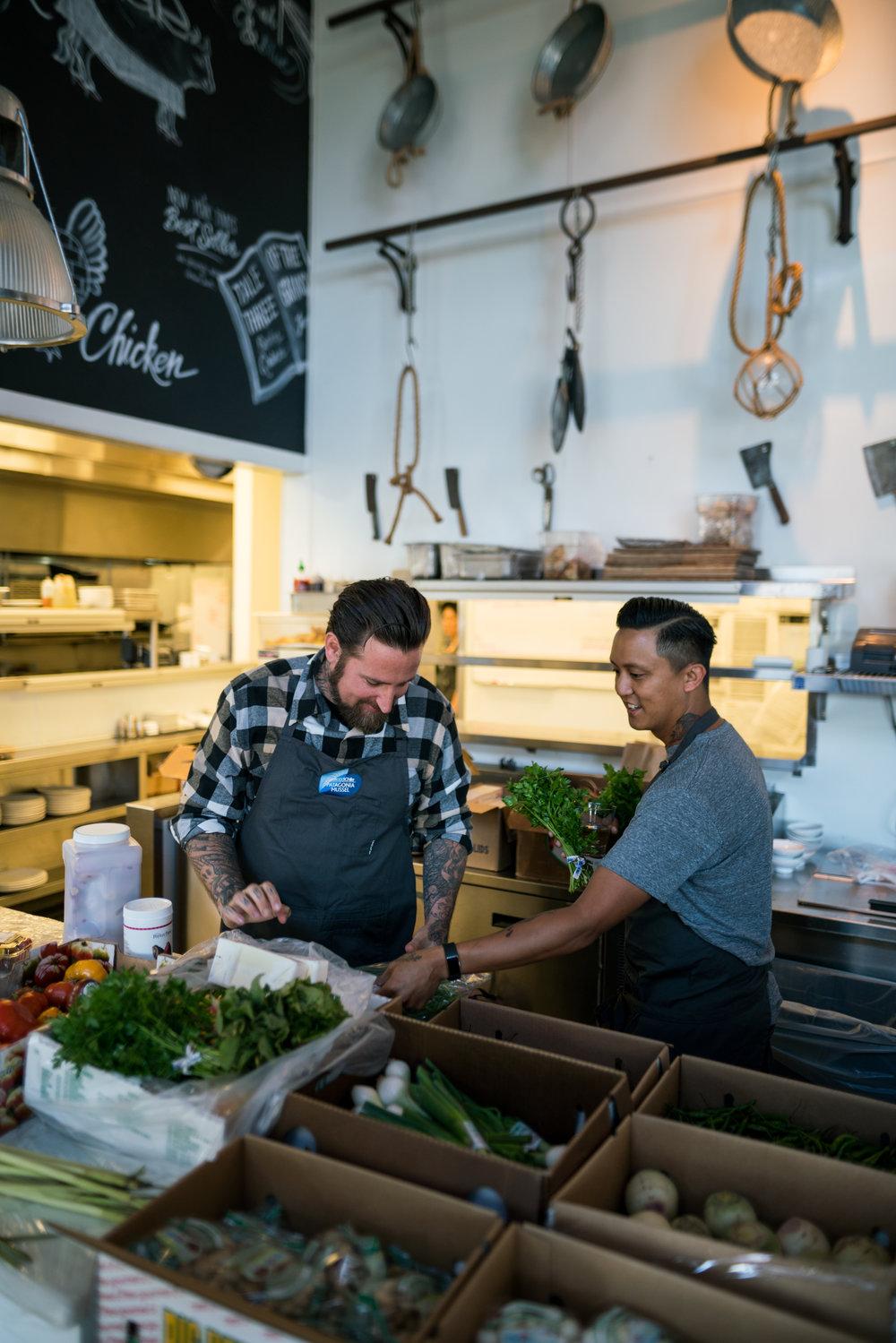 In The Kitchen San Diego -58.jpg
