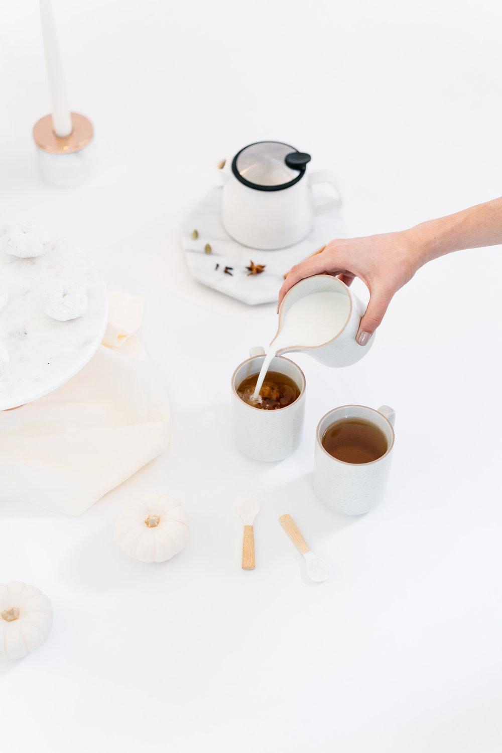 Art of Tea Fall Visuals-29.jpg