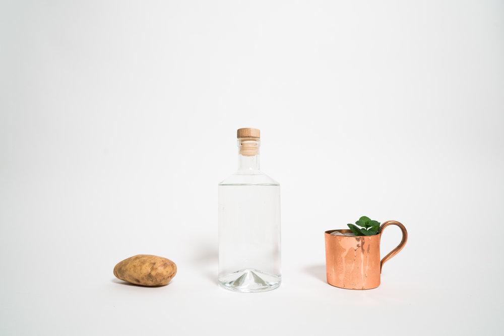 Raise A Glass To Good Visuals-8.jpg