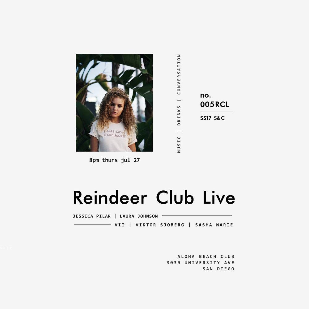 RCL 05 1x1 Simple 2.jpg