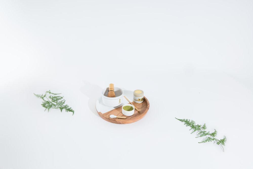 Art Of Tea Matcha Photos-15.jpg