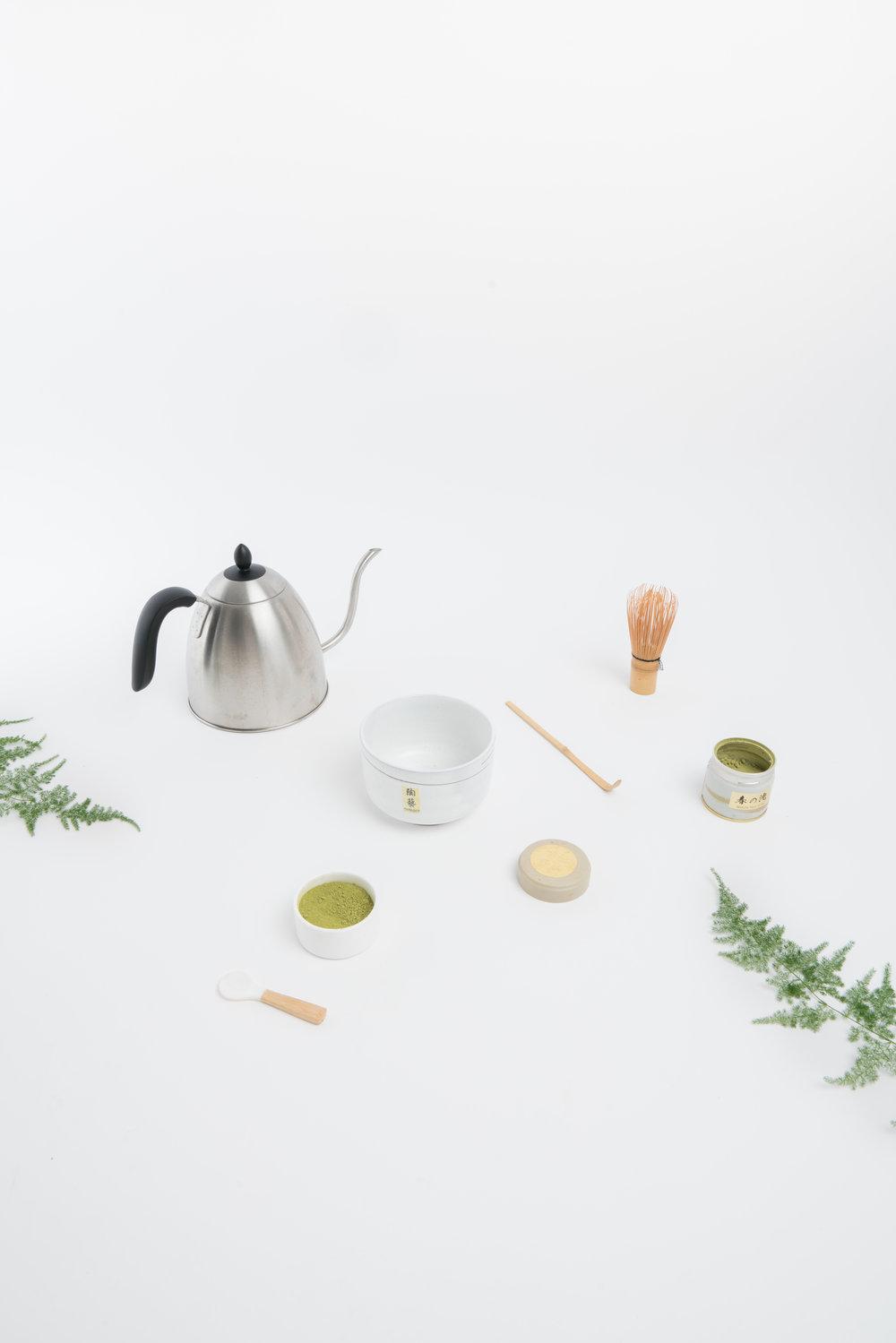 Art Of Tea Matcha Photos-17.jpg