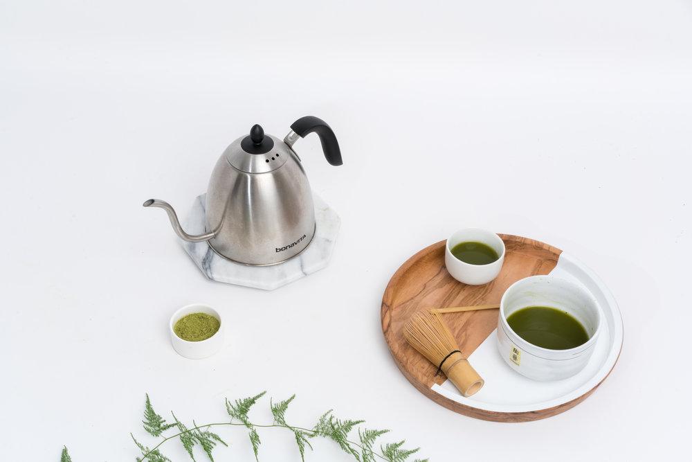 Art Of Tea Matcha Photos-28.jpg