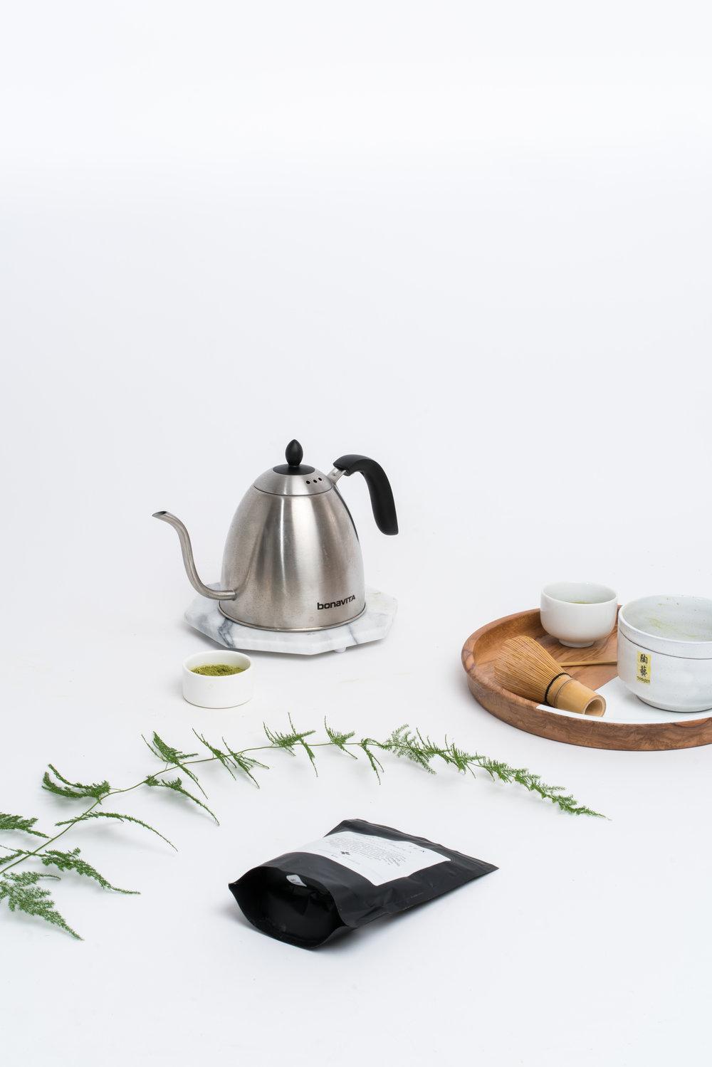 Art Of Tea Matcha Photos-29.jpg