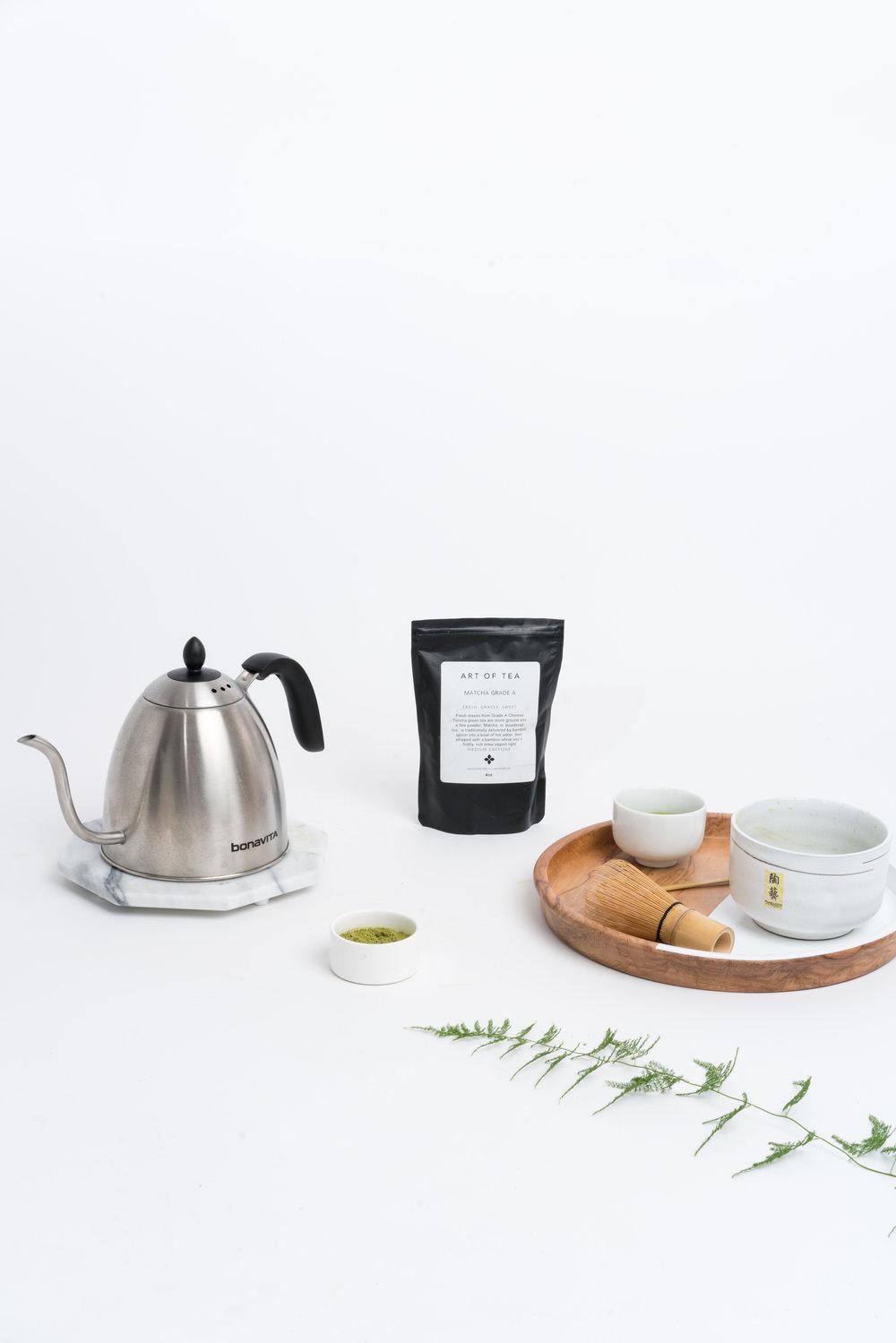 Art Of Tea Matcha Photos-30.jpg