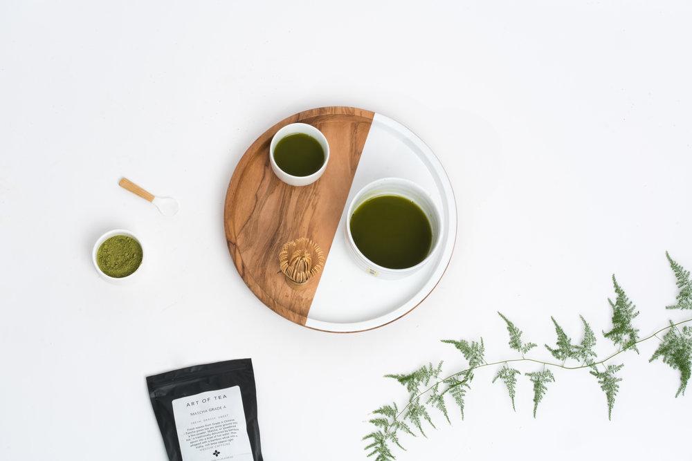 Art Of Tea Matcha Photos-32.jpg
