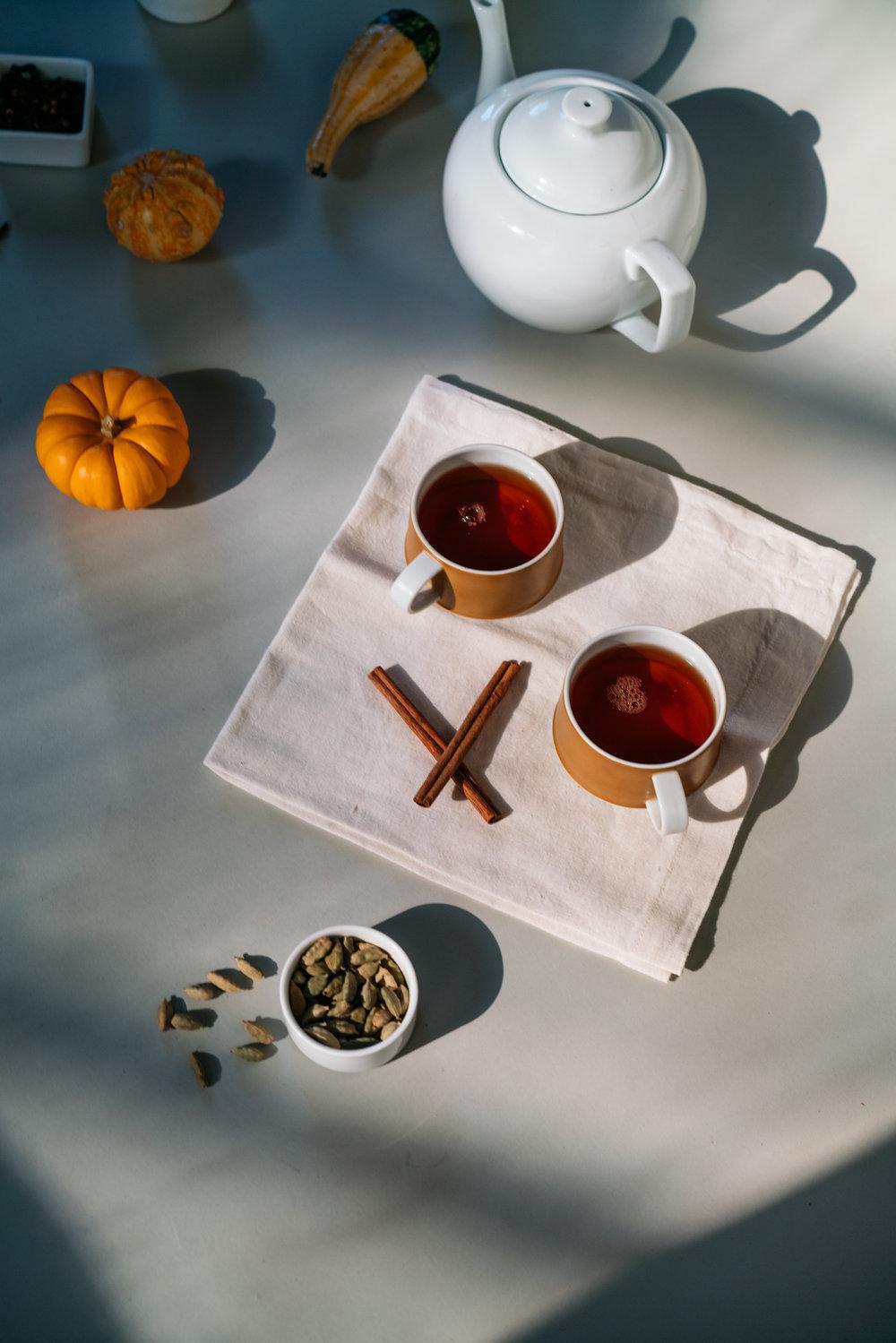 Pumpkin Spice Chai FH17-6.jpg