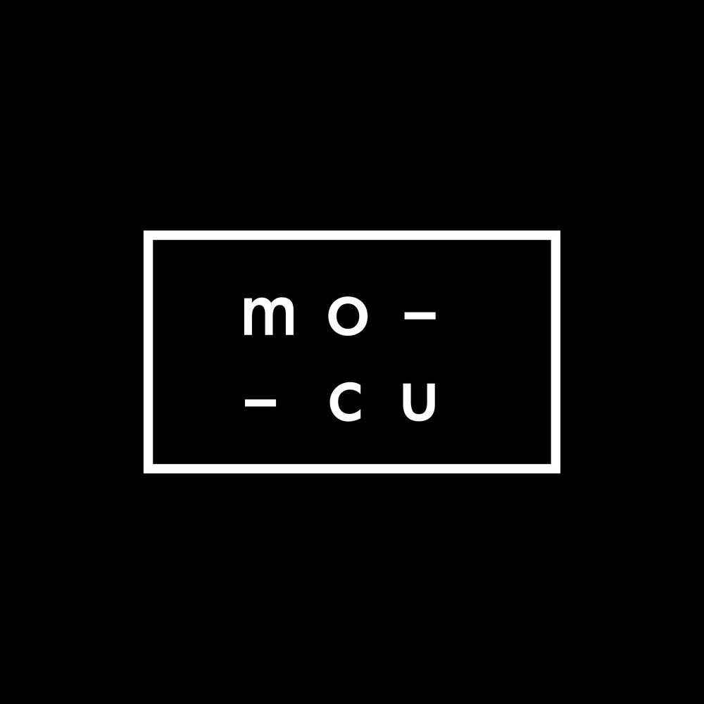 MOCU Invert.jpg