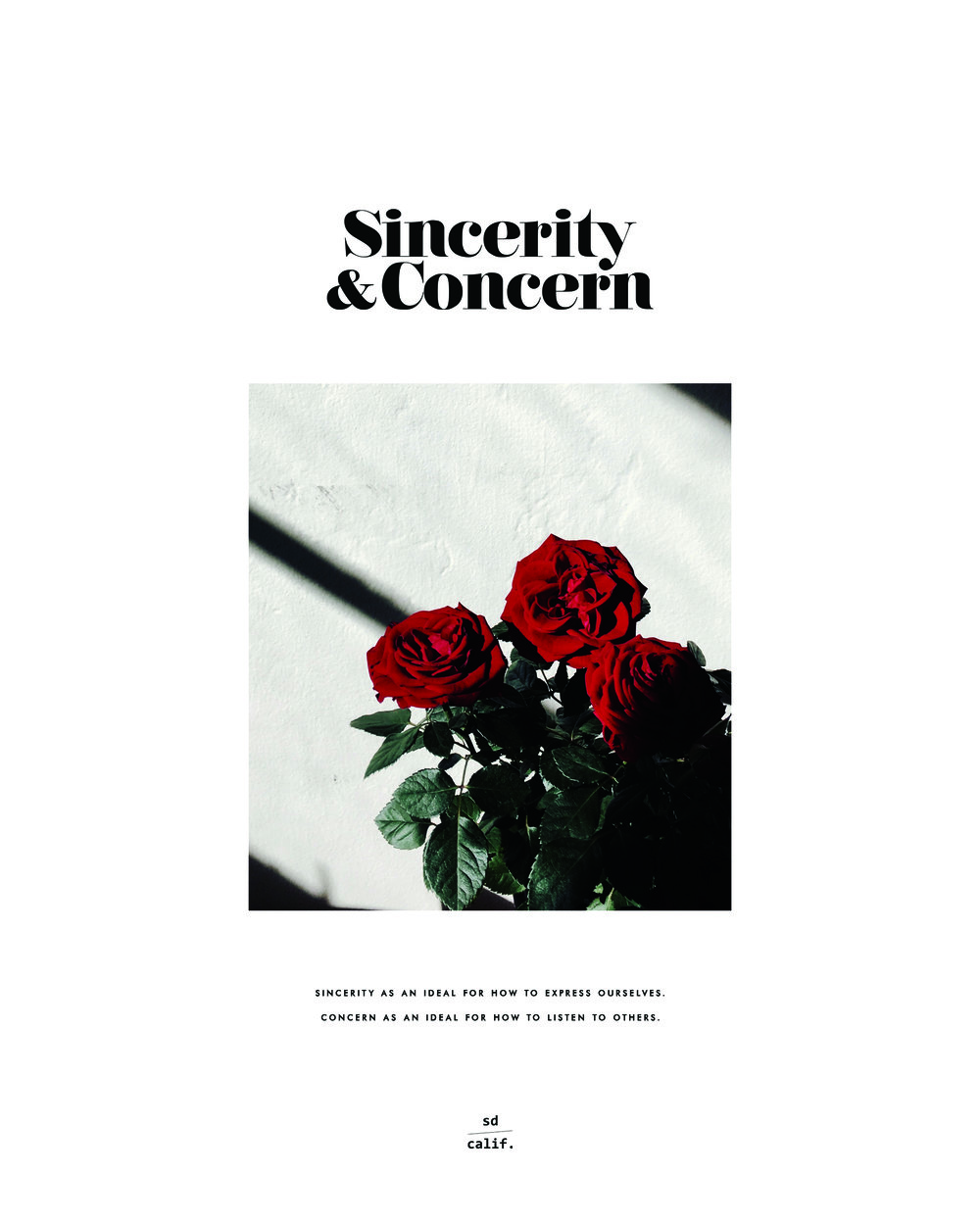 New Sincerity And Concern Poster 8x10.jpg