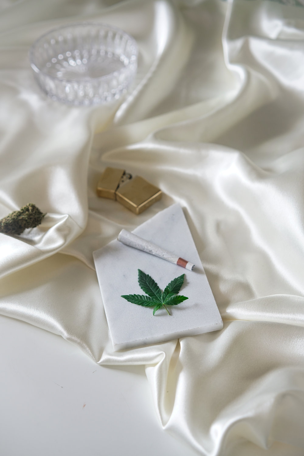 Herbal Notes-1.jpg