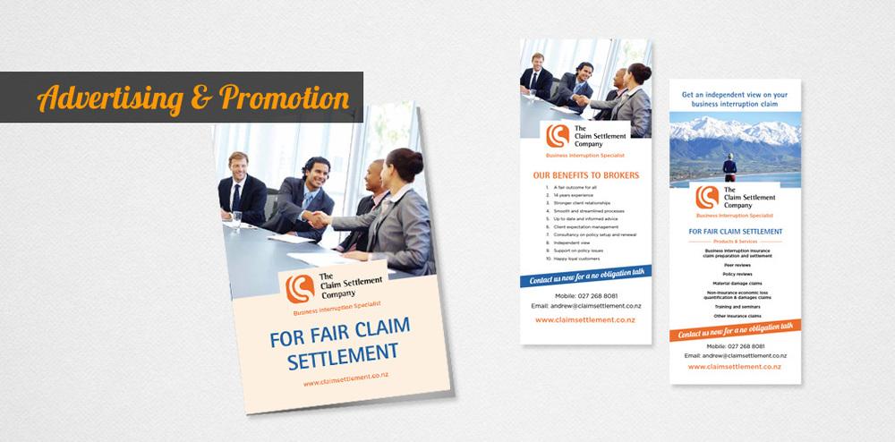 CaseStudies-Slide-claimsettlement-A&P.jpg
