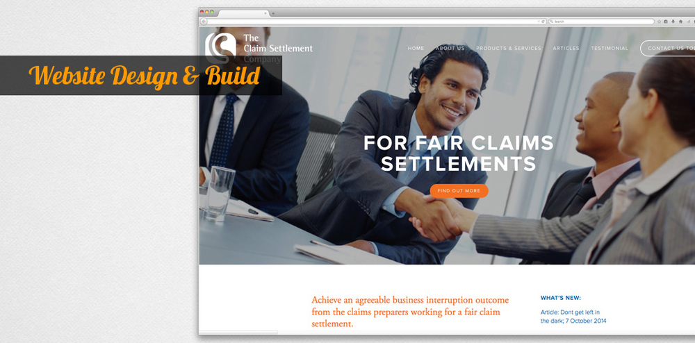 CaseStudies-Slide-claimsettlement-WDB.jpg