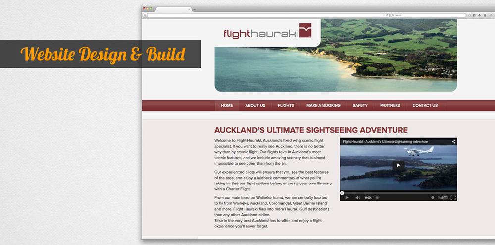 CaseStudies-Slide-flighthauraki-WDB.jpg