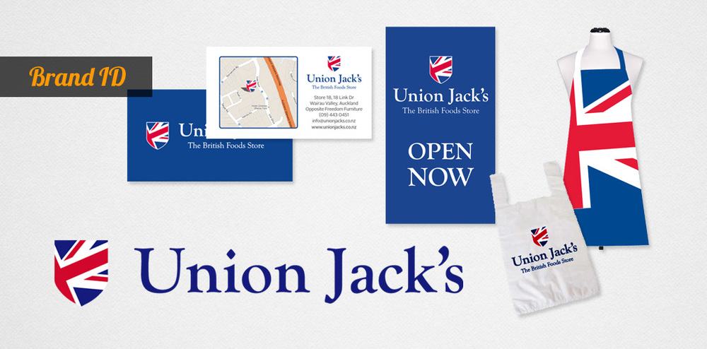CaseStudies-Slide-unionjacks-BID.jpg