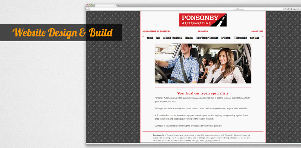 CaseStudies-Slide-ponsonbyauto-WDB.jpg