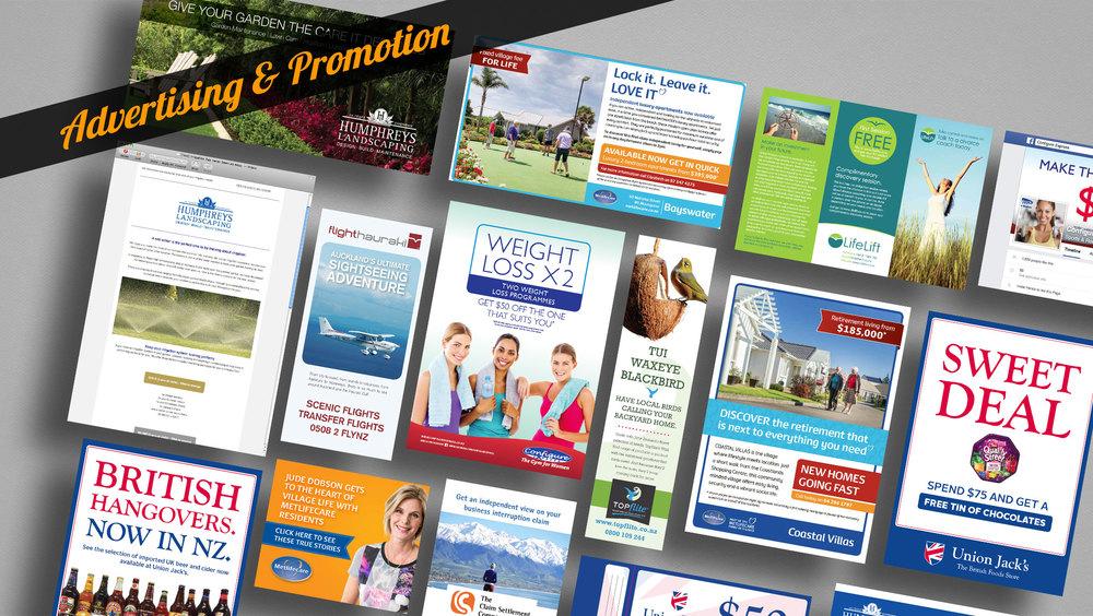 Homepage-Gallery-A&P.jpg