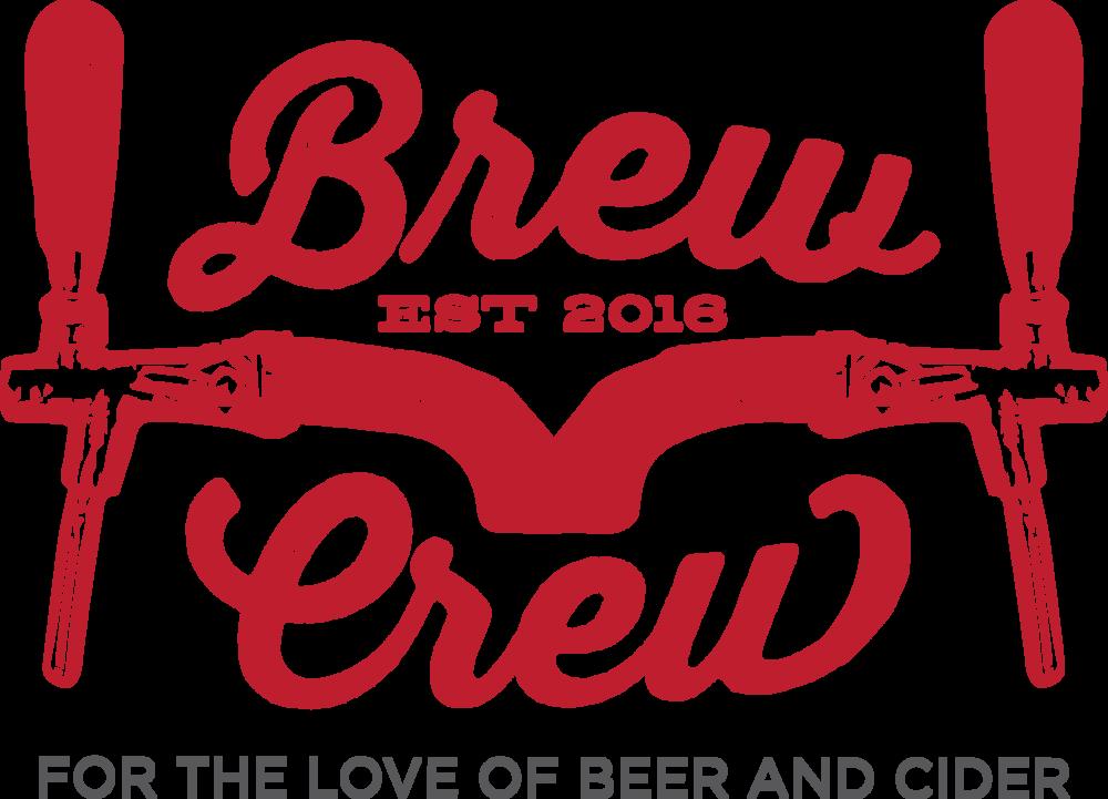 BrewCrewLogo.png