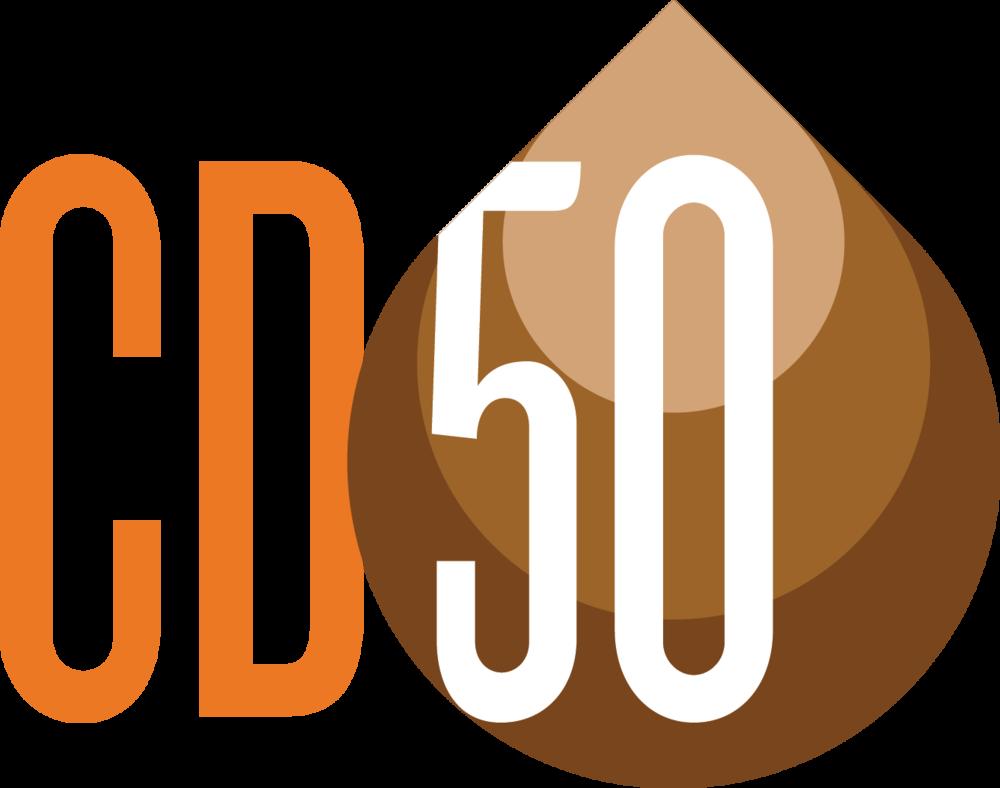 CD50Logo.png
