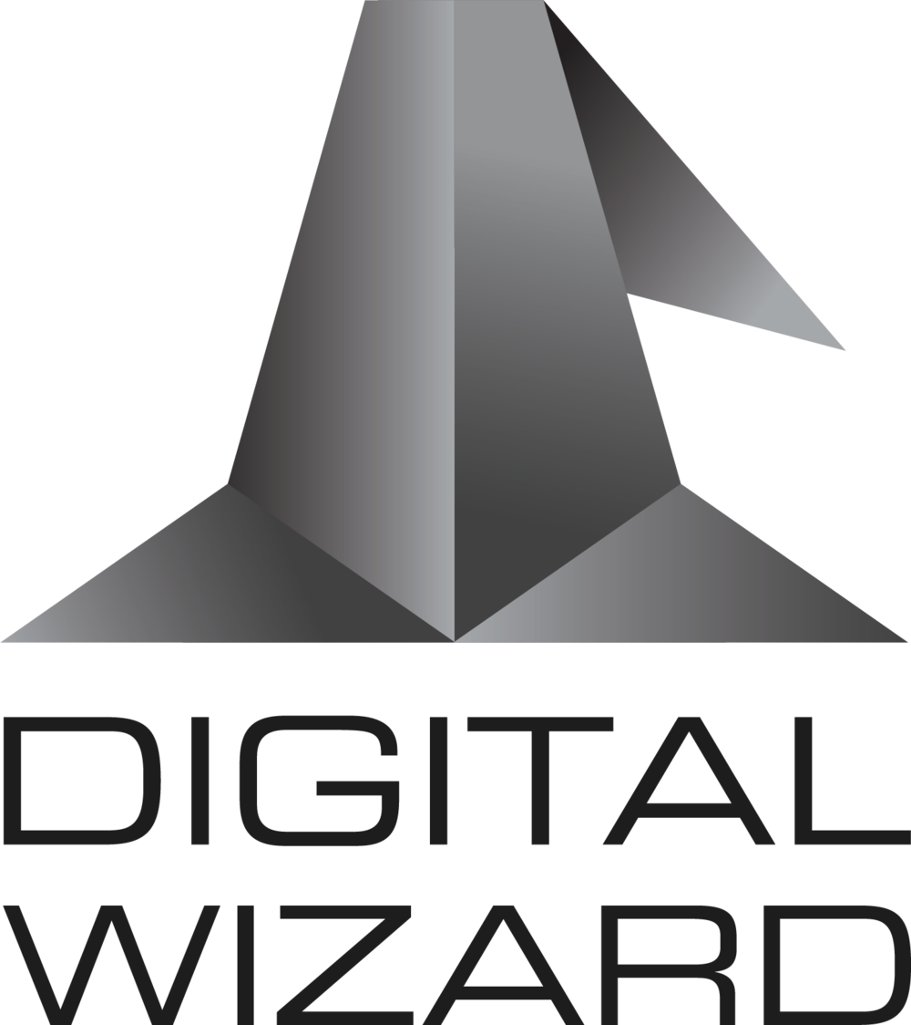 DigitalWizardLogo.png