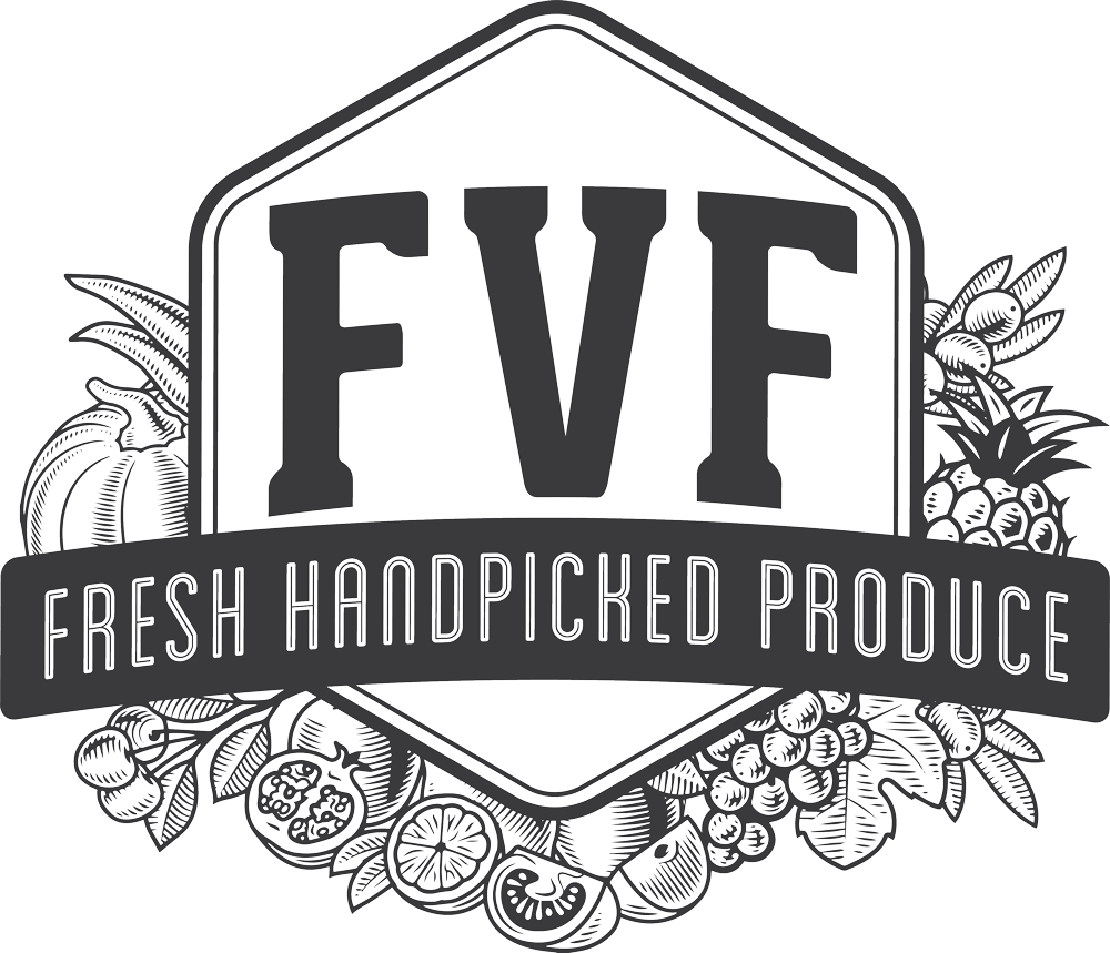 FVFLogo.png