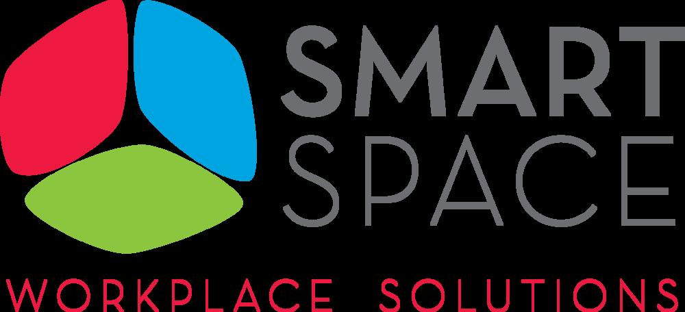 SmartSpaceLogo.png