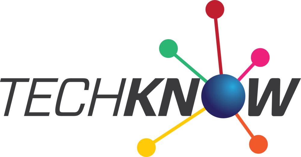 TechknowLogo.png