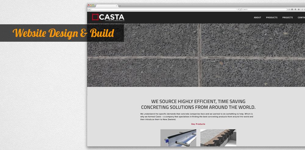 CaseStudies-Slide-FWG-WDB.jpg