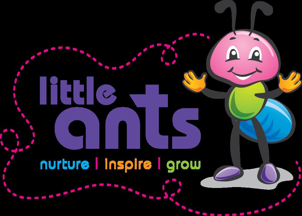 Little AntsLogo.png