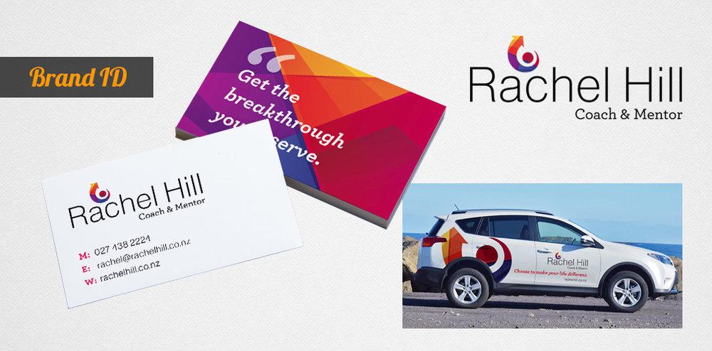 CaseStudies-Slide-rachelhill-BID.jpg