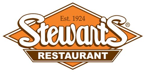 StewartsRestaurant-Logo.jpg