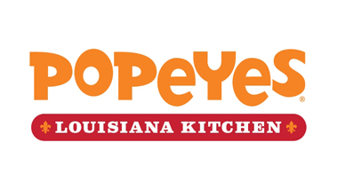 popeyes-oxford-ms.jpg