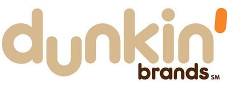 dunkin-brands.jpg
