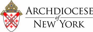 ArchdioceseNY.jpg