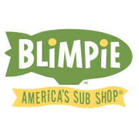 blimpie_new_stacked_logo.png
