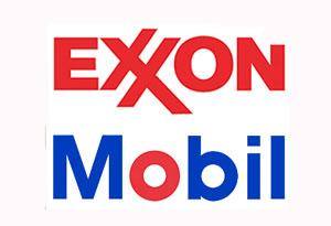 Exxon-Mobil-Logo.jpg