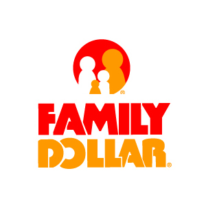 Family Dollar 1.png