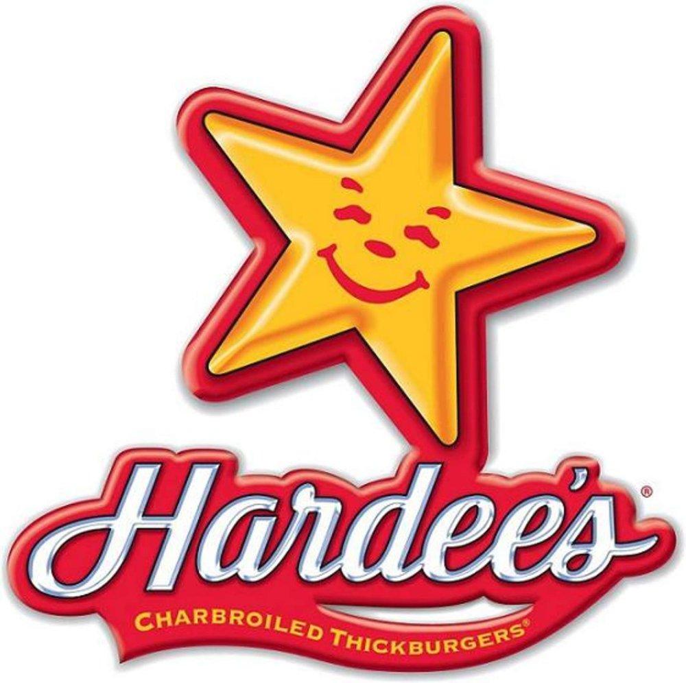 Hardees sq.jpg