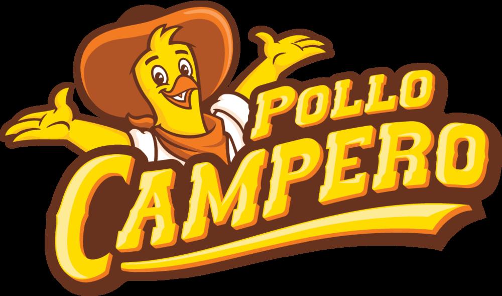 pollo-campero-logo.png