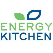 EnergyKitchen.jpg